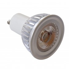 JB Systems LED-GU10-5W-WW-38D