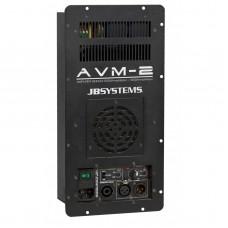 JB Systems AVM-2