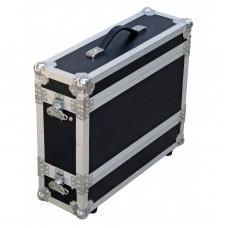 JV Case MICRO CASE 3U