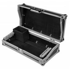 JV Case CONTROLLER CASE 3U