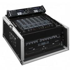 JV Case DJ CASE 10/6U