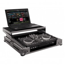 JV Case CASE FOR CONTROLLER + LAPTOP