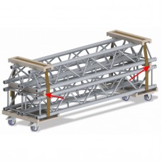 Briteq BT-TRUSS 29-TROLLEY-STACK