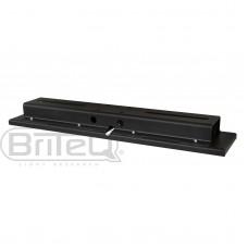 Briteq POWERMATRIX5x5-BRACKET