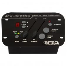 Briteq BT-STR4