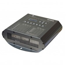 Briteq LD-POWER 240