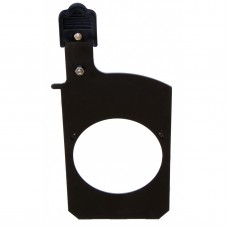 Briteq BT-PROFILE160/GOBO HOLDER