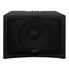 JB SYSTEMS CPX-1510SUB