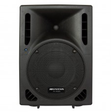 JB Systems PS-10