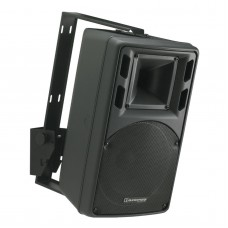 Audiophony ACUTE-08NO  - 120 W RMS ABS monitor