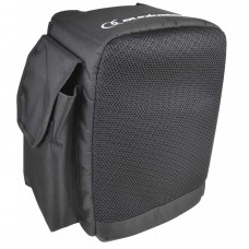Audiophony COV-CR80A  - Protective cover for CR80A-COMBO