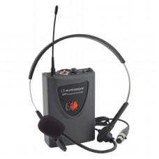 Audiophony EMET-HEAD