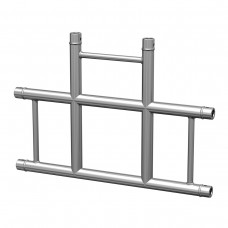 Contest AGDUO29-03  - 3 directions - 90° - flat - corner joint