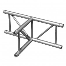 Contest AGDUO29-04  - 3 directions - 90° - right-hand - corner joint
