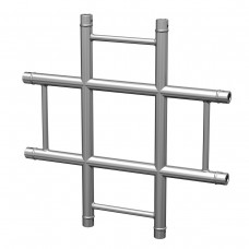 Contest AGDUO29-05  - 4 directions - 90° - flat - corner joint