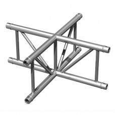 Contest AGDUO29-06  - 4 directions - 90° - flat - corner joint