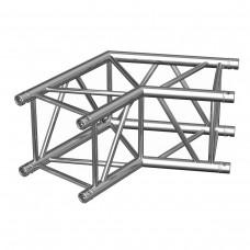 Contest AGQUA-03  - Quatro angle - 50 cm 120° - 2 directions