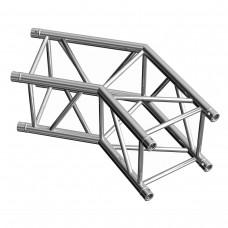 Contest AGQUA-04  - Quatro angle - 50 cm 135° - 2 directions