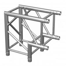 Contest AGQUA-02  - Quatro angle - 50 cm 90° - 2 directions