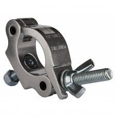 Briteq ALU CLAMP 301-V2