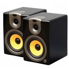 JB Systems AM50 (1 pair)