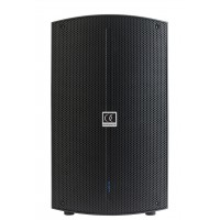 """Audiophony ATOM10A  - 10"""" 300W speaker with DSP"""