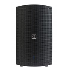 "Audiophony ATOM10A  - 10"" 300W speaker with DSP"