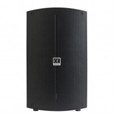 "Audiophony ATOM12A  - 12"" 400W speaker with DSP"