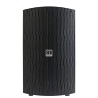 """Audiophony ATOM15A  - 15"""" 400W speaker with DSP"""