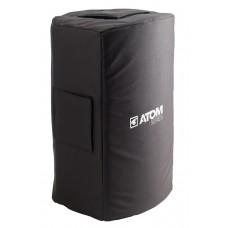 Audiophony COV-ATOM10A  - ATOM10A protective cover