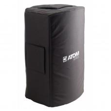 Audiophony COV-ATOM12A