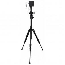 Briteq BT-FEVERCAM - Thermografische koortsdetectiecamera corona