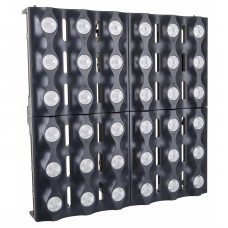 Briteq BT-GLOWPANEL BLACK