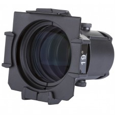 Briteq BT-MINIPROFILE OPTIC 19deg