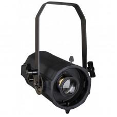 Briteq BT-PROFILE250/LED ENGINE
