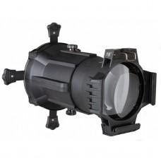 Briteq BT-PROFILE250/OPTIC 19DEG
