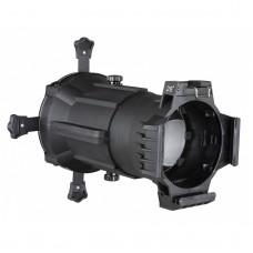 Briteq BT-PROFILE250/OPTIC 26DEG