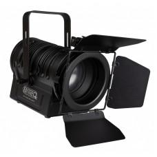 Briteq BT-THEATRE 60FC 60W RGBW 10-50 zoom