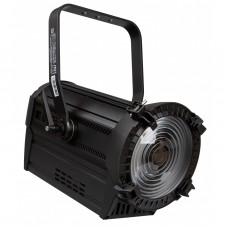 Briteq BT-THEATRE HD1 200W RGBAL 2700-5000K 14-55 zoom