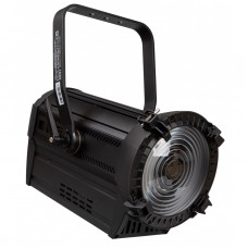 Briteq BT-THEATRE HD2 200W RGBAL 14-55GR 2700-5600K