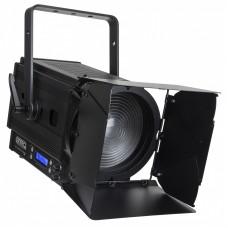 Briteq BT-THEATRE 150EZ Mk2 150Watt LED  8-52 graden zoom