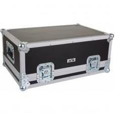 JV Case CASE-2 for 6x ACCU COLOR