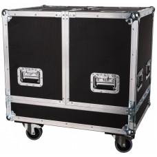 JV CASE CASE FOR 4x SC-08
