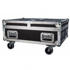 JV CASE CASE FOR 8x SC-05