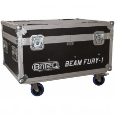 JV Case CASE for 6x BEAM FURY-1