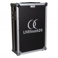 JV Case CASE FOR LIVETOUCH20
