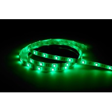 Contest COLORTAPE3065  - 30 LEDs/metre version with a silicone safety dome