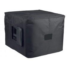 Audiophony COV-ATOM15ASUB  - ATOM15ASUB protective cover