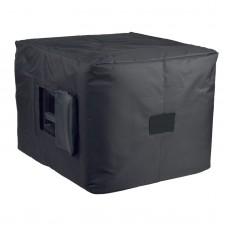 Audiophony COV-ATOM18ASUB  - ATOM18ASUB protective cover