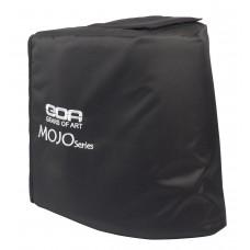 Audiophony COV-MOJO500LINE  - Protective cover for MOJO500LINE subwoofer